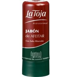 JABÓN DE AFEITAR